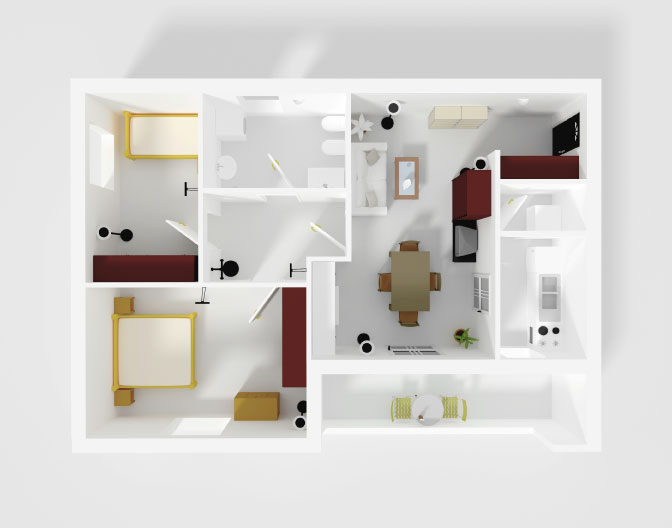 image-plan-architecte-3d