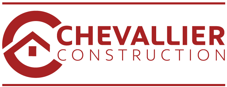 logo-rouge-chevallier-construction-transparence